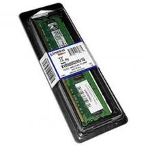 Kingston KVR800D2N5/1G 1024Mb PC6400 DDR2