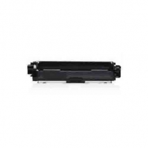 Toner T-Color Brother TN-241/245 Black 2500pag