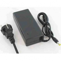 Laptop AC Adapter 90W  P0078955