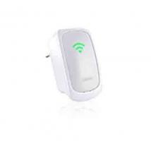 Eminent Wireless N Repeater 300N EM4591