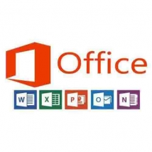 Software Microsoft Office 365 voor 1 gebruiker (Word/Excel/PowerP/Outlook/Onenote)