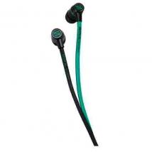 Earplugs Soul SL49 In ear headphone