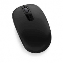 Muis Microsoft Mobile Mouse 1850