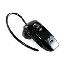 Logilink Bluetooth earclip headset V2
