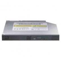 Liteon EBAU108 8x USB