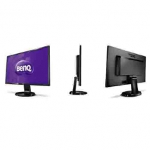 "27"" BenQ GW2760HE LED Full-HD HDMI DVI-D D-SUB"