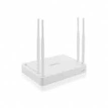 Gigabit Dual Band AC1200 Router EM4510