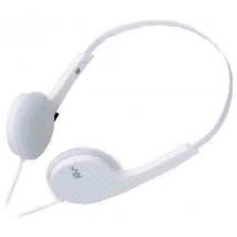 Wintech Headset WH-7