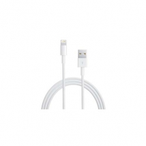 Jibi Lightning data and Sync cable 3m