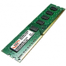 4096MB DDR3/1600CompuStocx CL9
