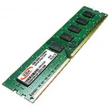 Kingston 4096MB DDR3/1600 CL9
