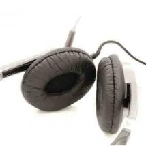 Ewent headset: 100 - 18000 Hz