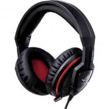 Headset Asus ROG Orion (jack 3