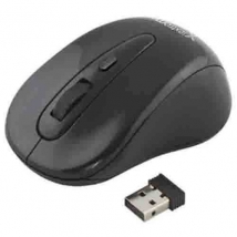 Extreme Wireless mouse + Nano reciever
