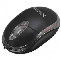 Esperanza Extreme Optical USB mouse illuminated XM102