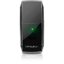 Wireless USB TP-Link WL600 Archer T2U Dual band