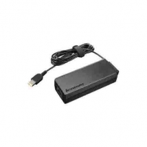 Lenovo AC adapter 65W Square P0132505