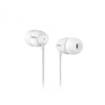 Edifier Earphone H210 Wit