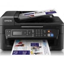 Printer Epson Workforce 2630WF