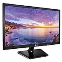 """22"""" LG 22M37A LED Full-HD D-SUB"""