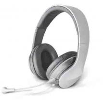 Edifier K830 Gaming Headset White