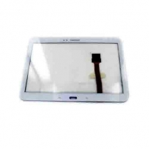 Galaxy Tab 3 10.1 GT-P5210 Digitizer (White)