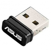 Asus USB-BT400 BT4.0 USB2.0 /10m /Ultra Small