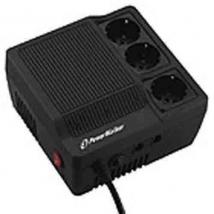 UPS PowerWalker AVR 1000 1000VA / 600W
