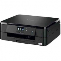 Brother DCP-J562DW AllinOne