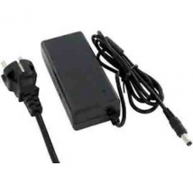 Laptop AC Adapter 65W P0078908