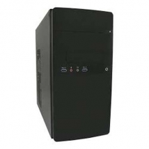 Kast LC power 2003MB M-ATX USB3.0