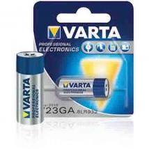 Varta Professional V23GA Alkaline 12V Bls 1 P0392181