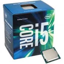 1151 Intel Core i5 6400 65W 2