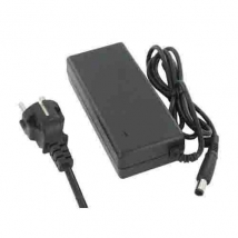 Laptop AC Adapter 90W voor Dell P0221908