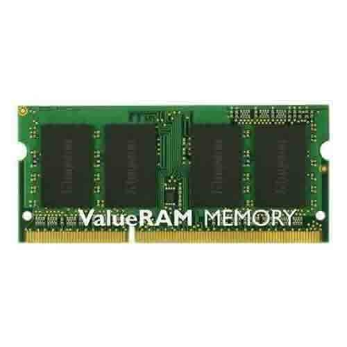 RAM SO-DIMM Kingston KVR1333D3S9/8G