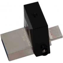 USB Kingston 64GB MicroDuo OTG