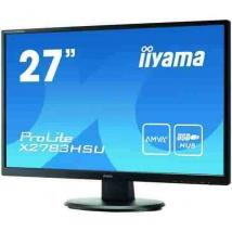 "Monitor Ilyama Prolite X2783HSU-B3 27"""