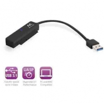 USB 3.1 to 2