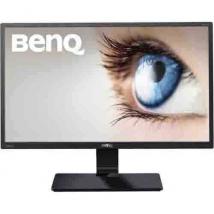 "Monitor Benq GW2470HE 24""Led 1920x1080"