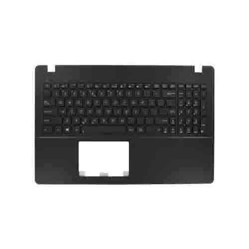 Asus Laptop Keyb US Module P0184513