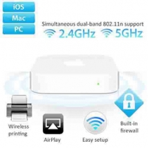 Apple AirPort Express 300Mbps Dual Band