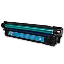 Toner T-Color HP laserjet CE251A Cyan