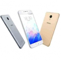 Meizu M3 Note 16GB SW