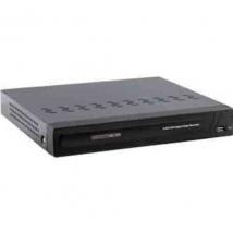 Beveiliging SVL-DVR104 4channel DVR recorder