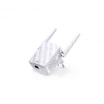 Extender TP-Link 300Mbps TL-WA855RE