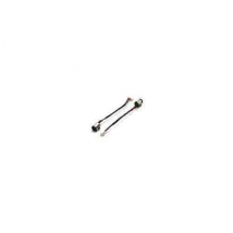 DC Jack w/ Cable voor Sony Vaio P17070