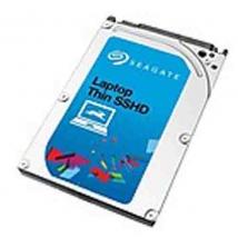 Seagate  SSHD-500GB 2