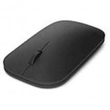 Microsoft Wireless Designer Bluetooth Mouse