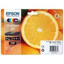 Epson T3337 Multipack 24