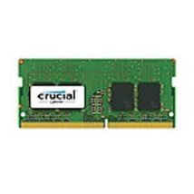Crucial 4GB 2133Mhz ValueRAM So-Dimm
